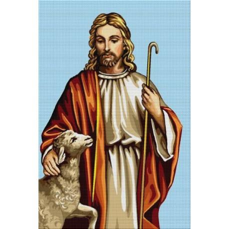 Гоблен Нашият пастор